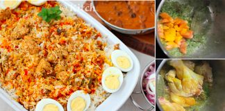 How-to-make-Spicy-Chicken-Biryani-at-home
