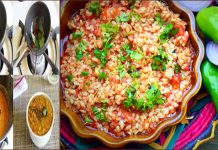 Make Dhaba Style Daal Mash with Simple Recipe facebook