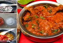 How to Make Delicious Masala Chicken at Home Easily